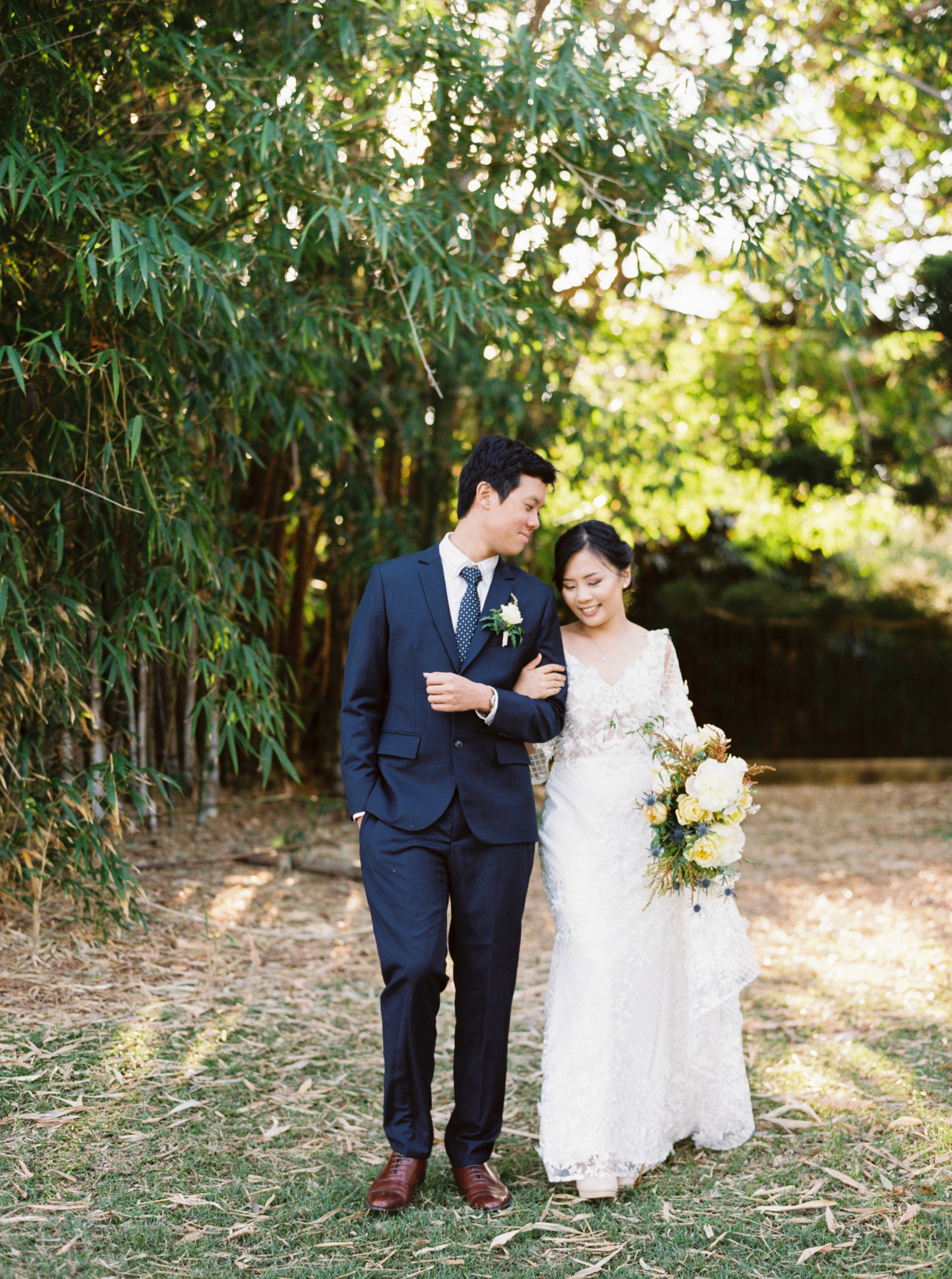 00026- Australia Sydney Wedding Photographer Sheri McMahon.jpg