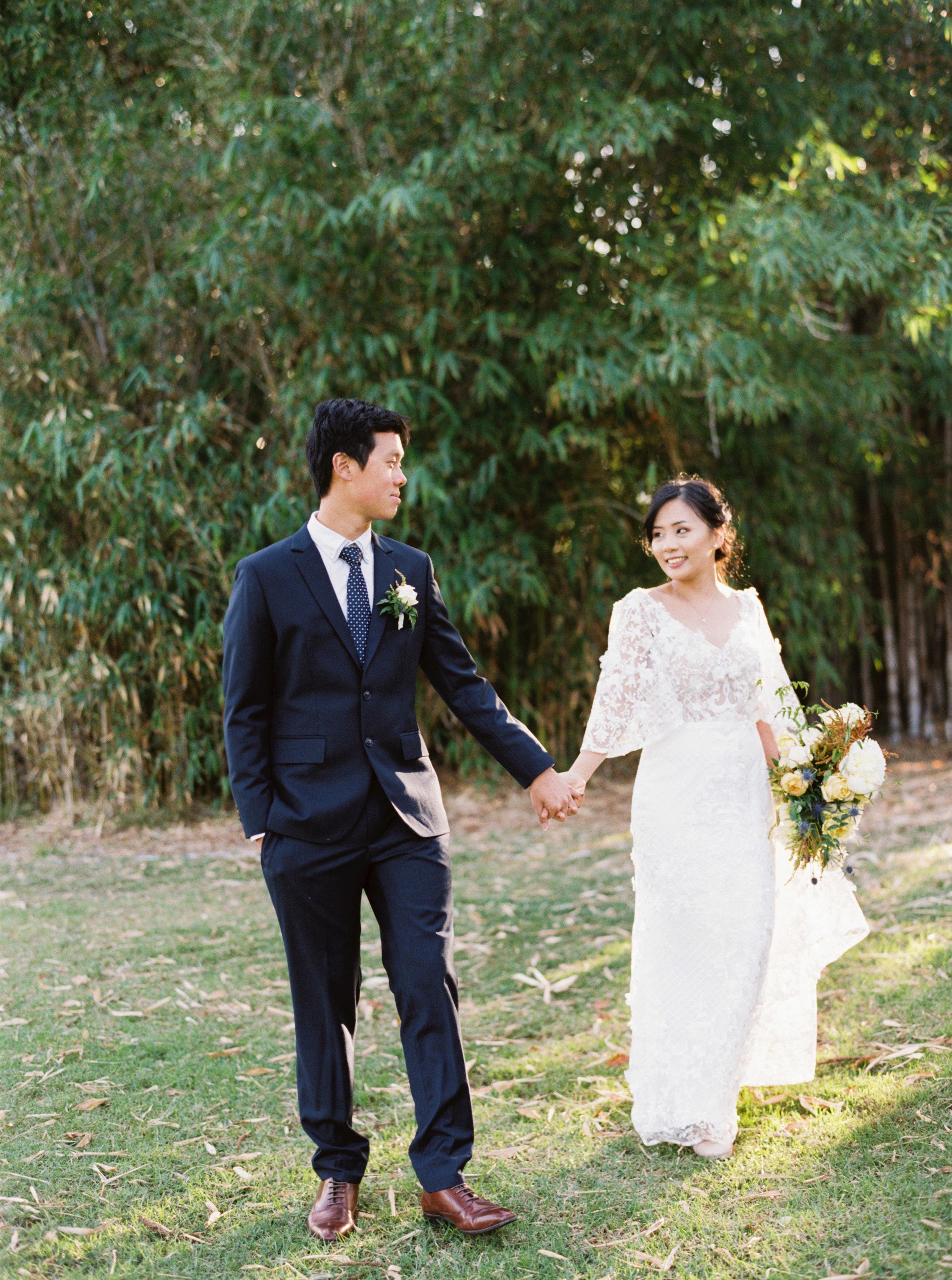 00028- Australia Sydney Wedding Photographer Sheri McMahon.jpg