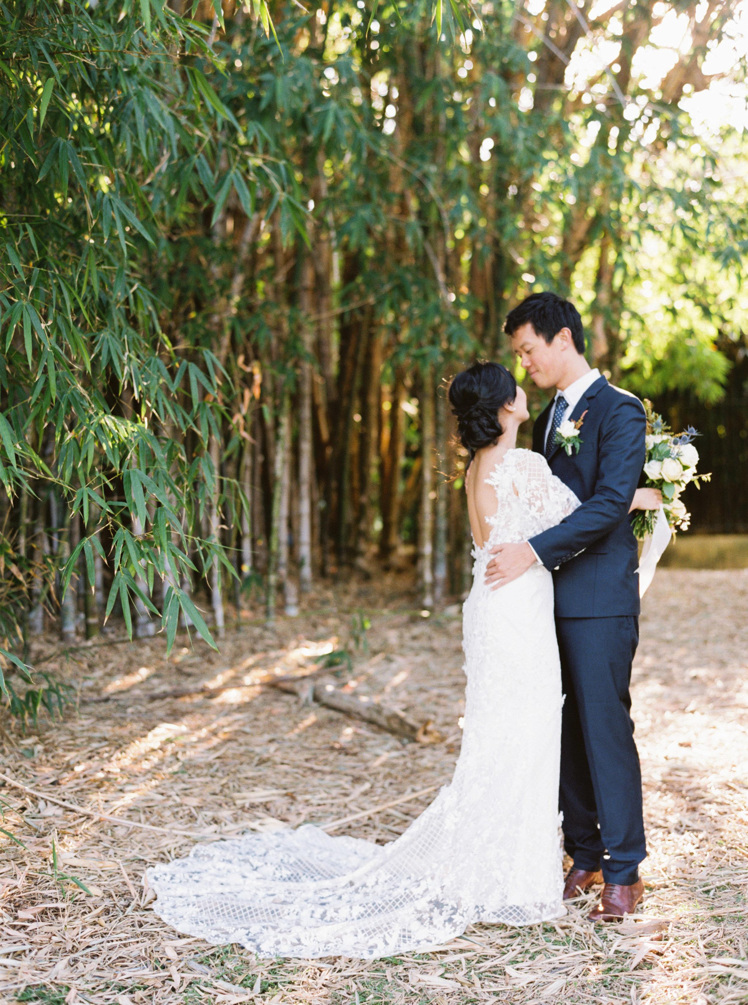 00029- Australia Sydney Wedding Photographer Sheri McMahon.jpg