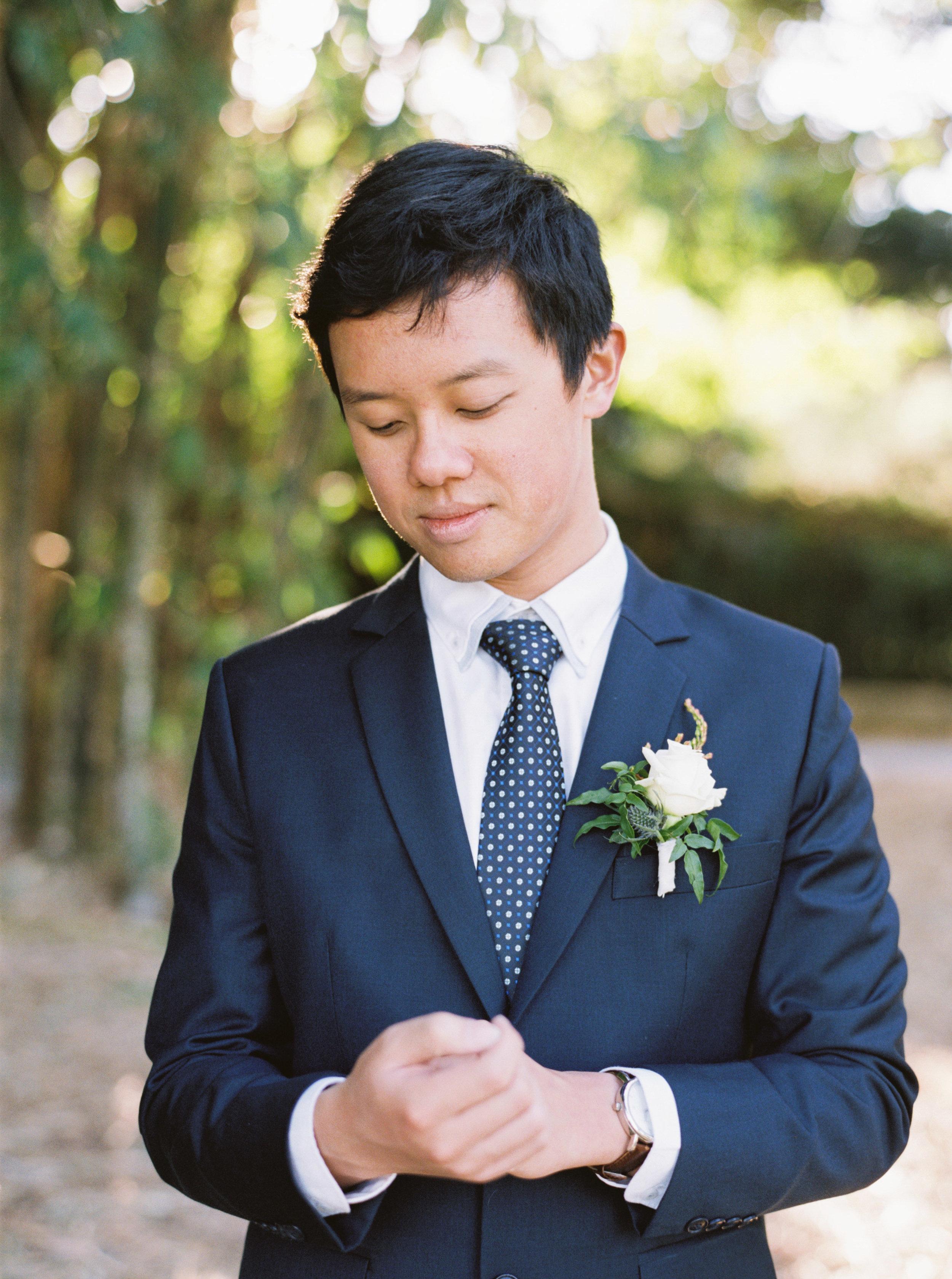 00030- Australia Sydney Wedding Photographer Sheri McMahon.jpg