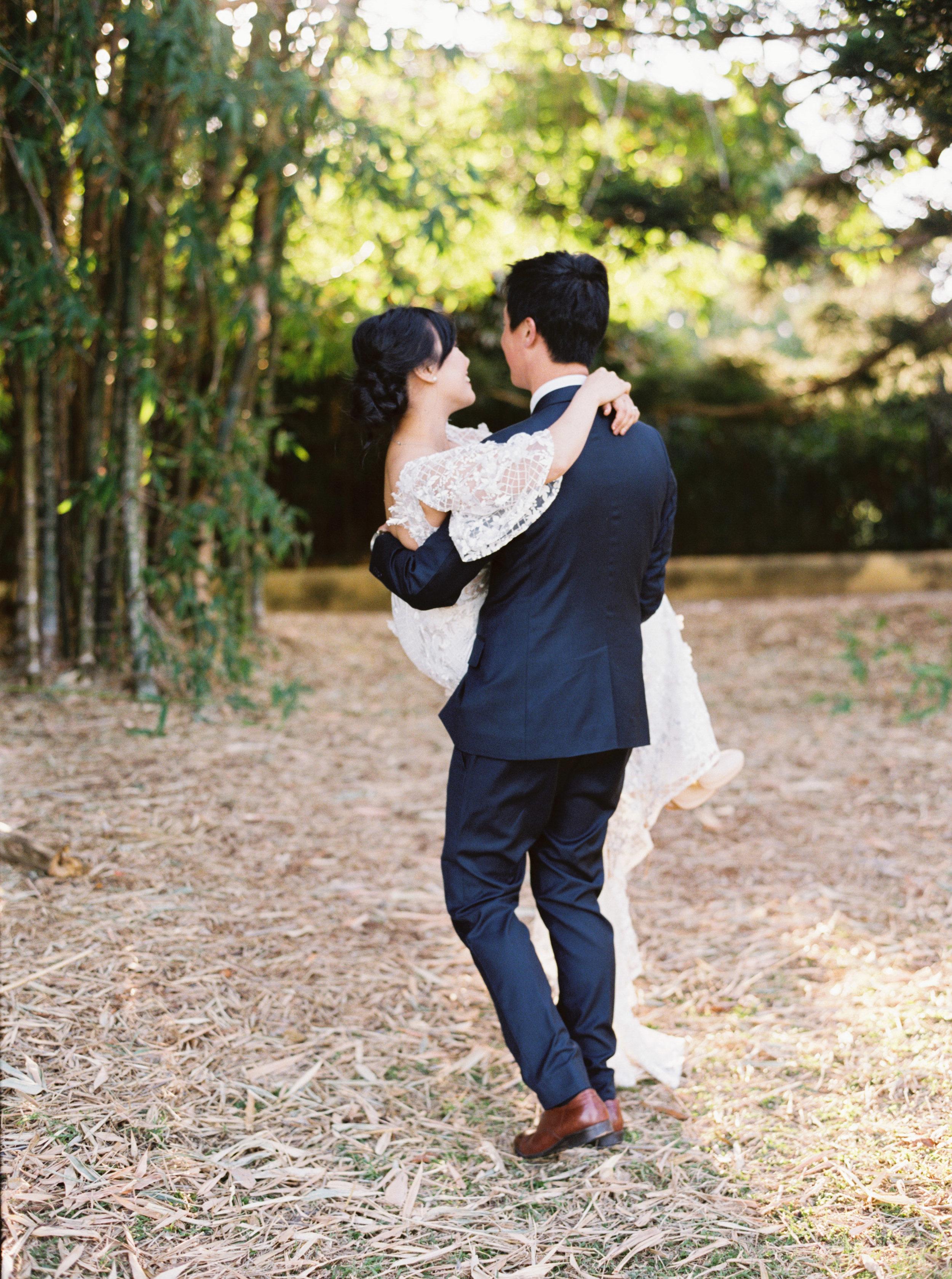 00031- Australia Sydney Wedding Photographer Sheri McMahon.jpg