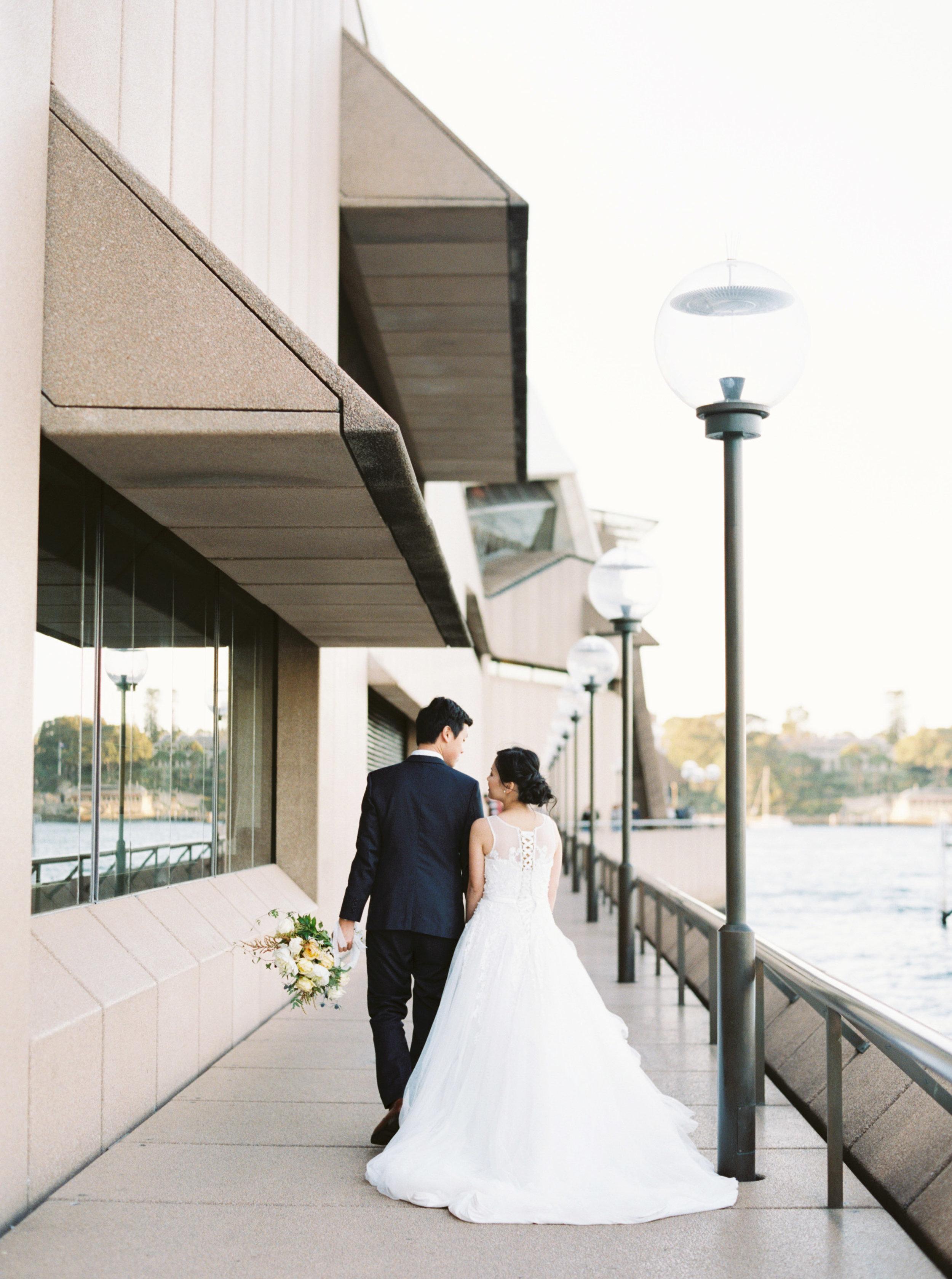 00033- Australia Sydney Wedding Photographer Sheri McMahon.jpg