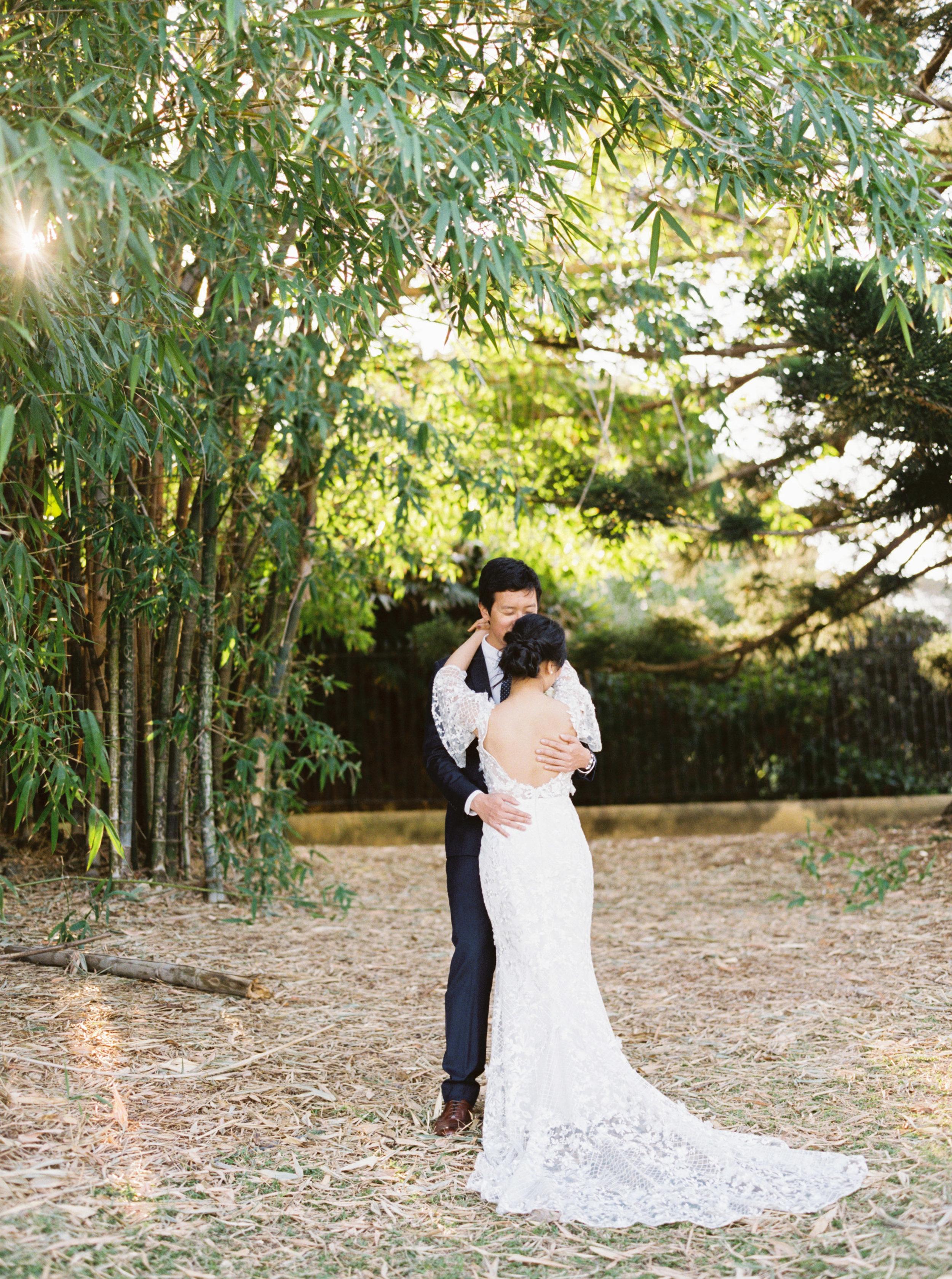 00032- Australia Sydney Wedding Photographer Sheri McMahon.jpg