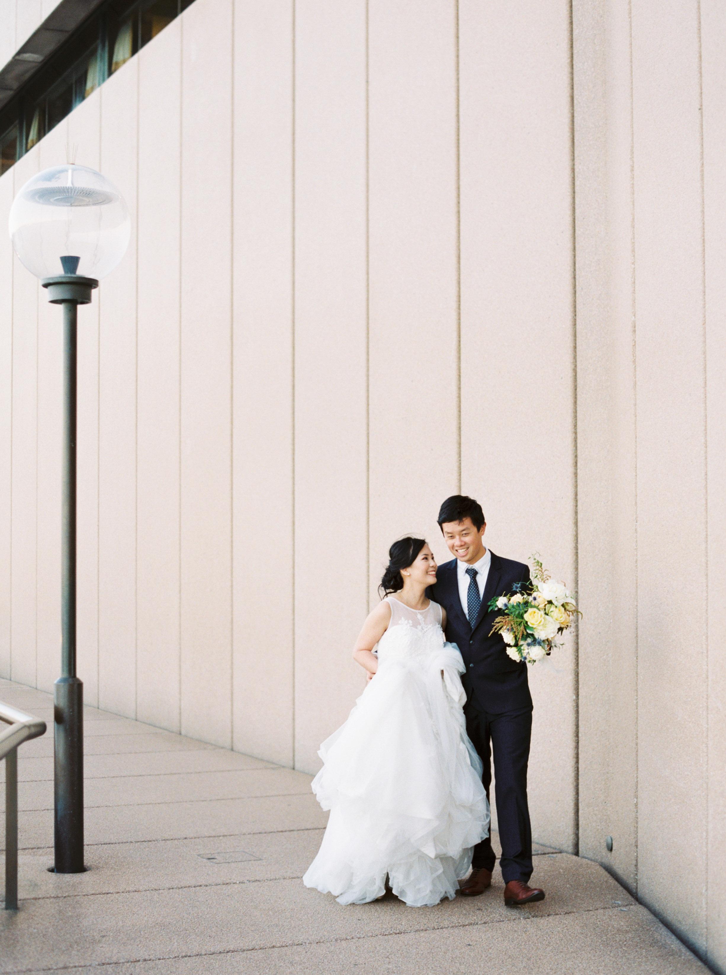00034- Australia Sydney Wedding Photographer Sheri McMahon.jpg
