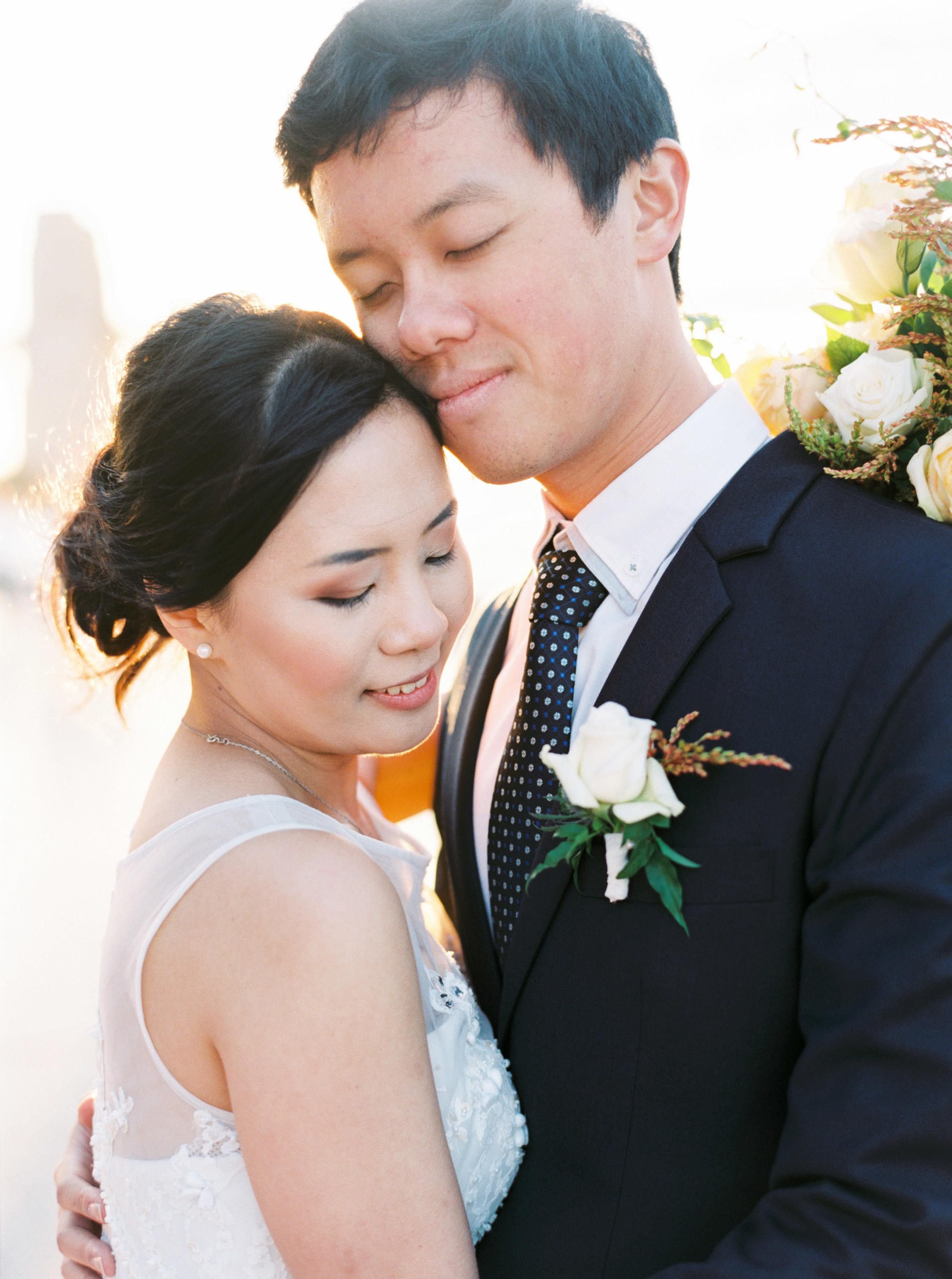 00035- Australia Sydney Wedding Photographer Sheri McMahon.jpg
