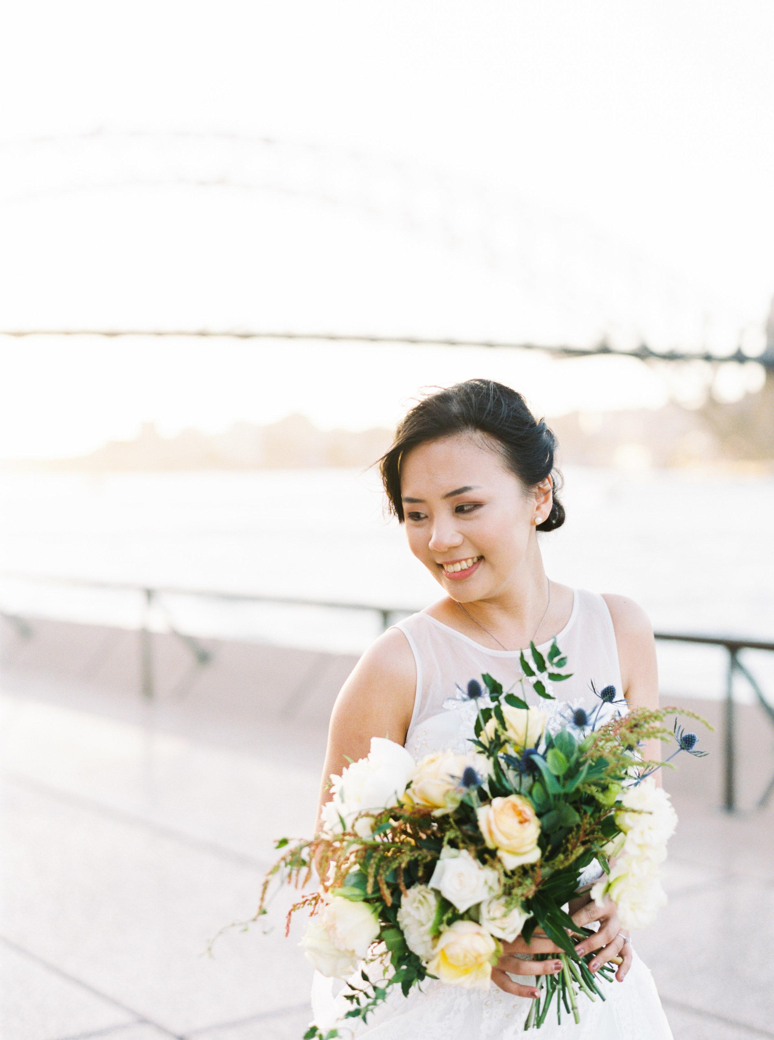 00036- Australia Sydney Wedding Photographer Sheri McMahon.jpg