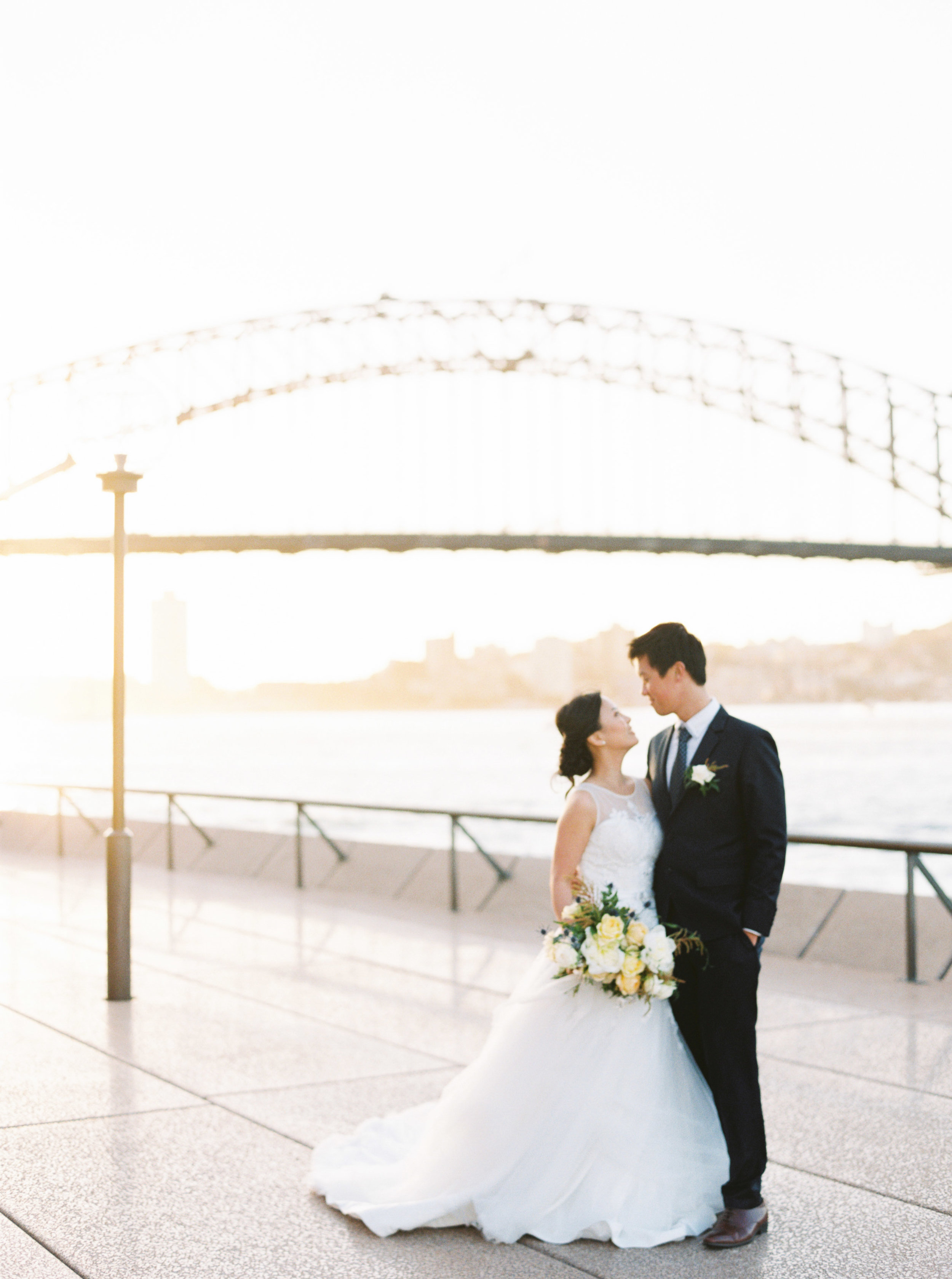 00038- Australia Sydney Wedding Photographer Sheri McMahon.jpg