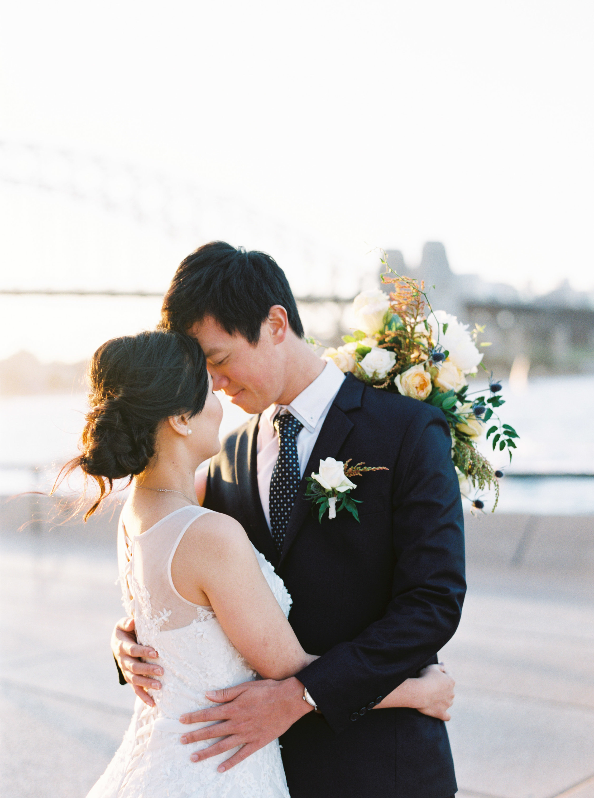 00037- Australia Sydney Wedding Photographer Sheri McMahon.jpg