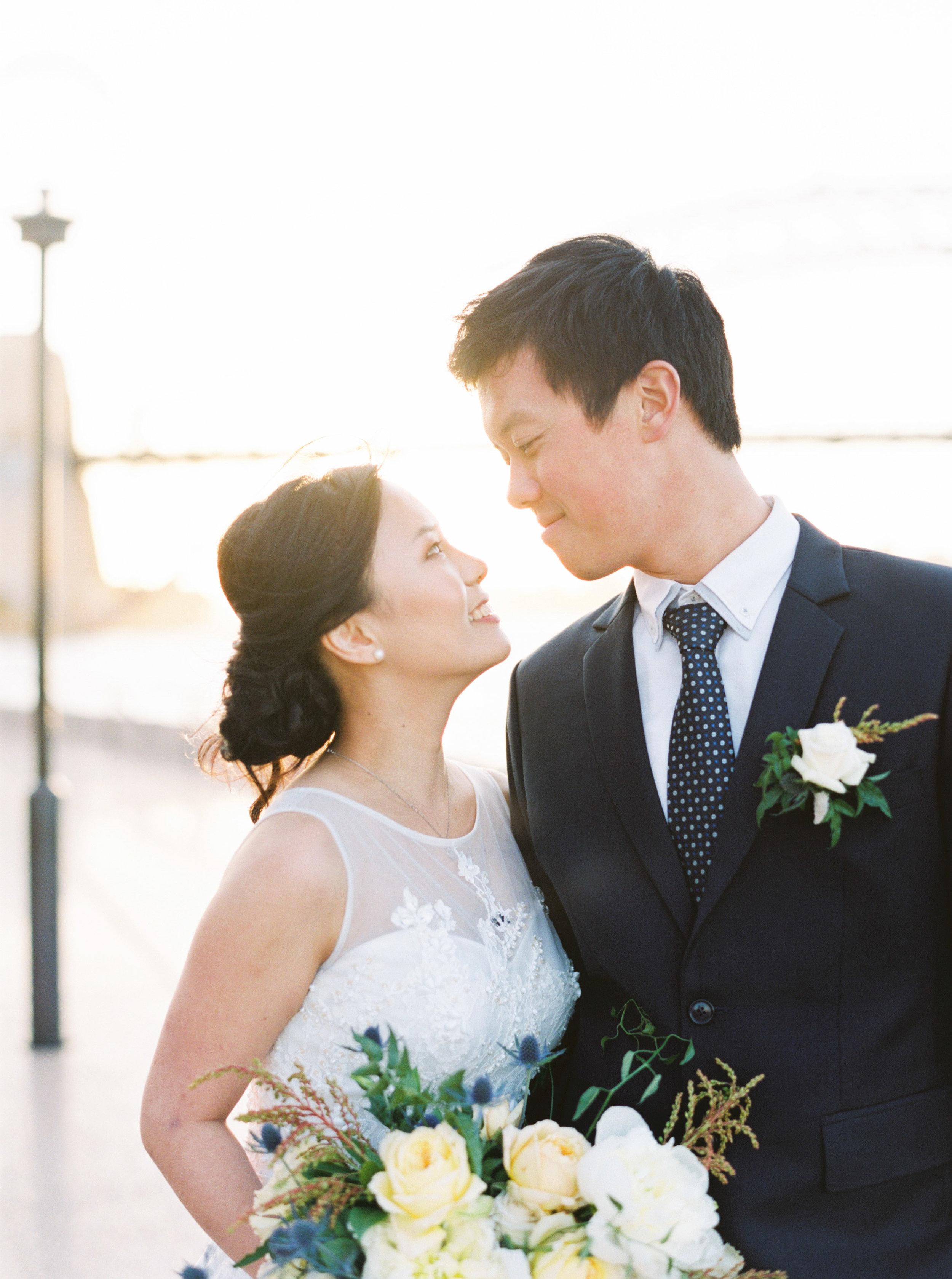 00039- Australia Sydney Wedding Photographer Sheri McMahon.jpg