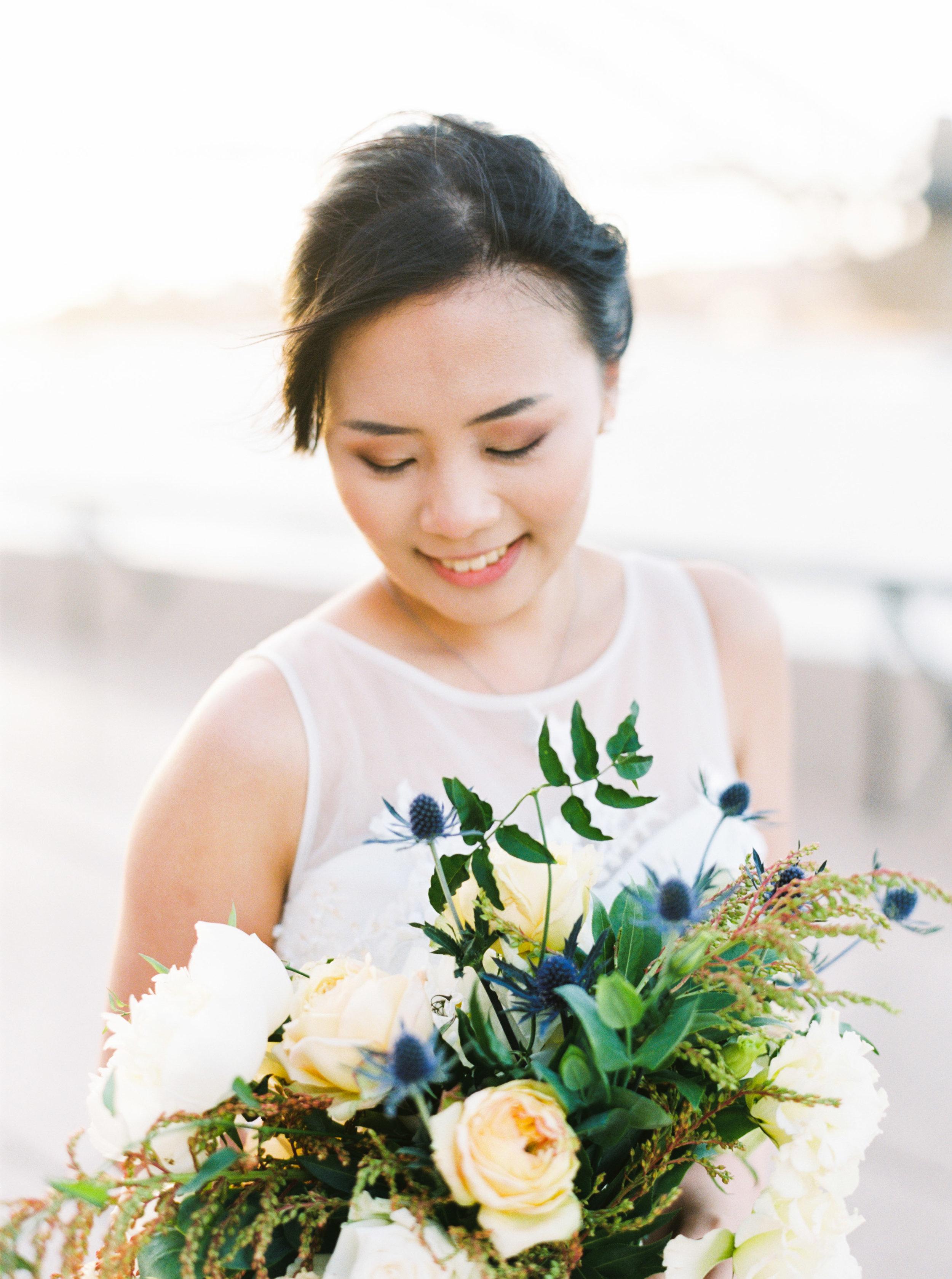 00040- Australia Sydney Wedding Photographer Sheri McMahon.jpg