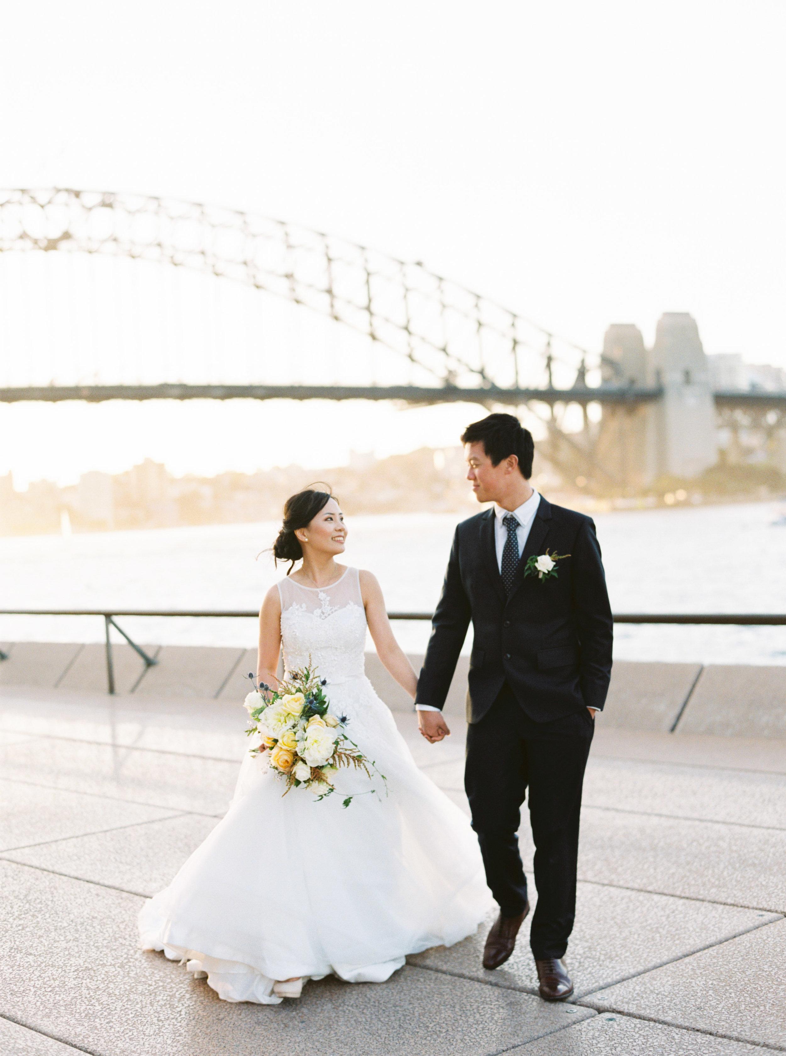 00041- Australia Sydney Wedding Photographer Sheri McMahon.jpg