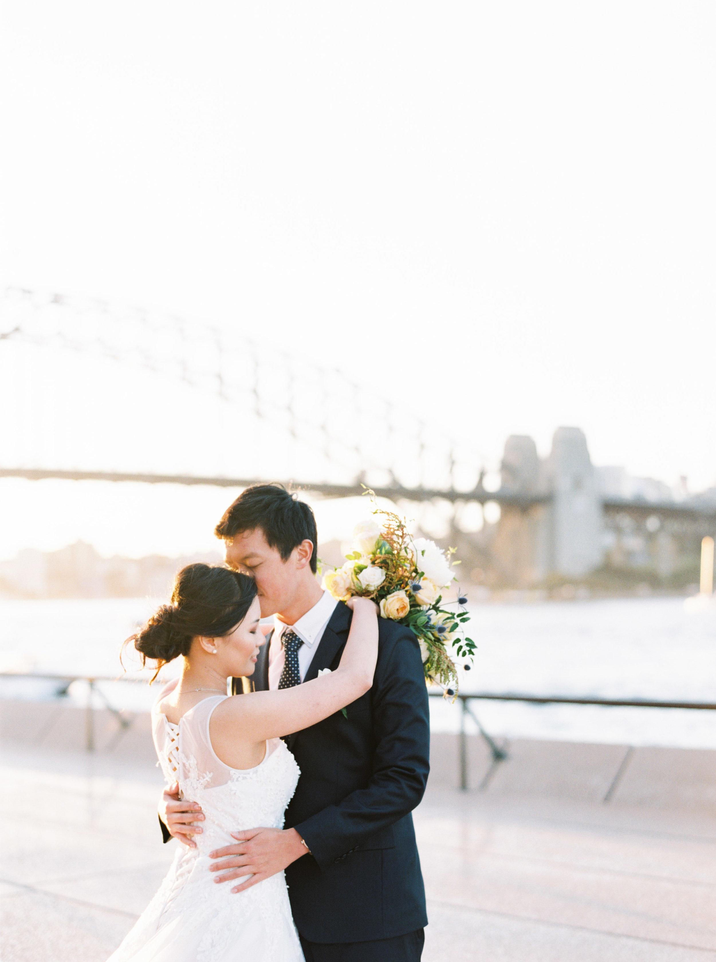 00043- Australia Sydney Wedding Photographer Sheri McMahon.jpg