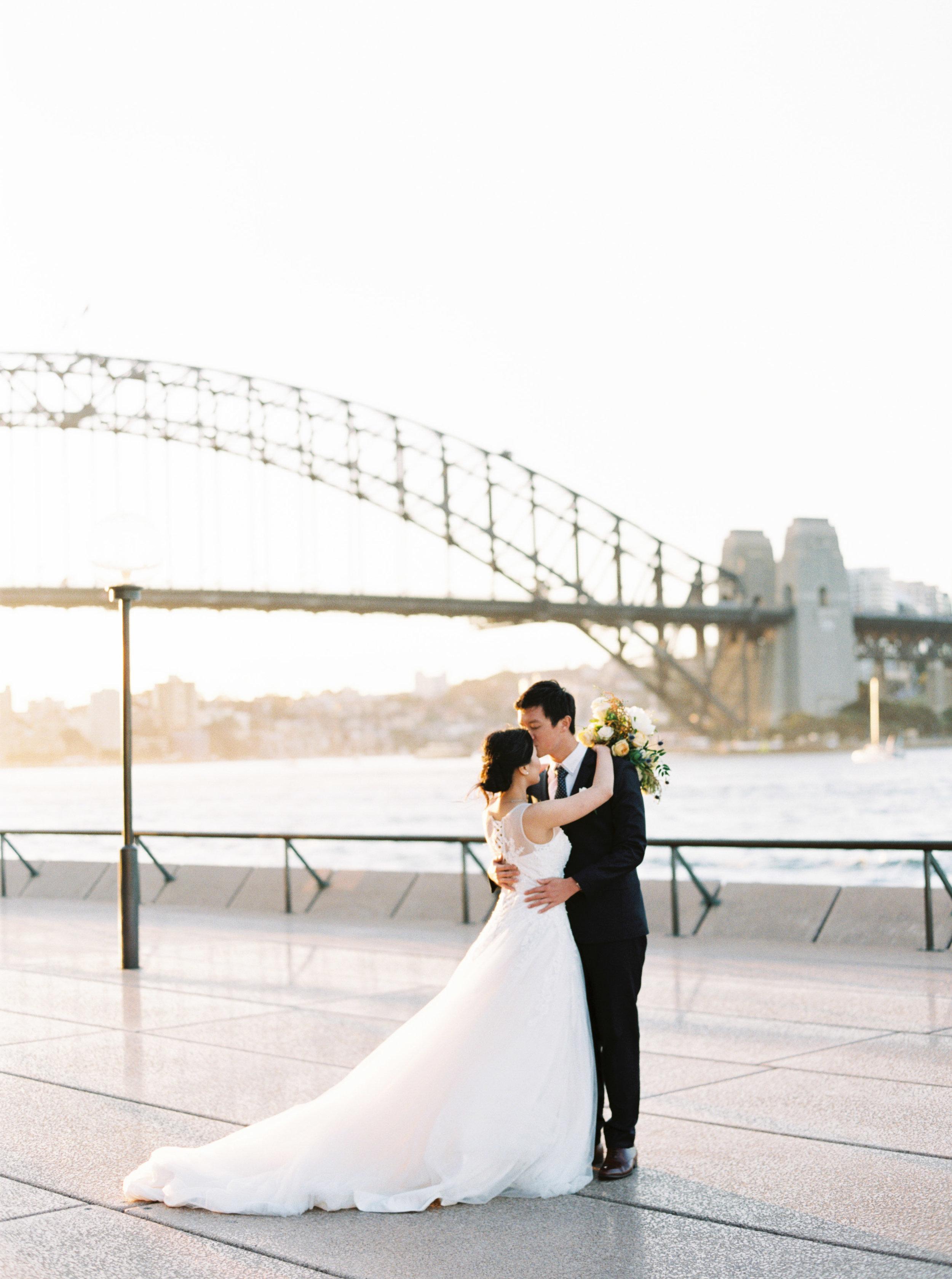 00044- Australia Sydney Wedding Photographer Sheri McMahon.jpg