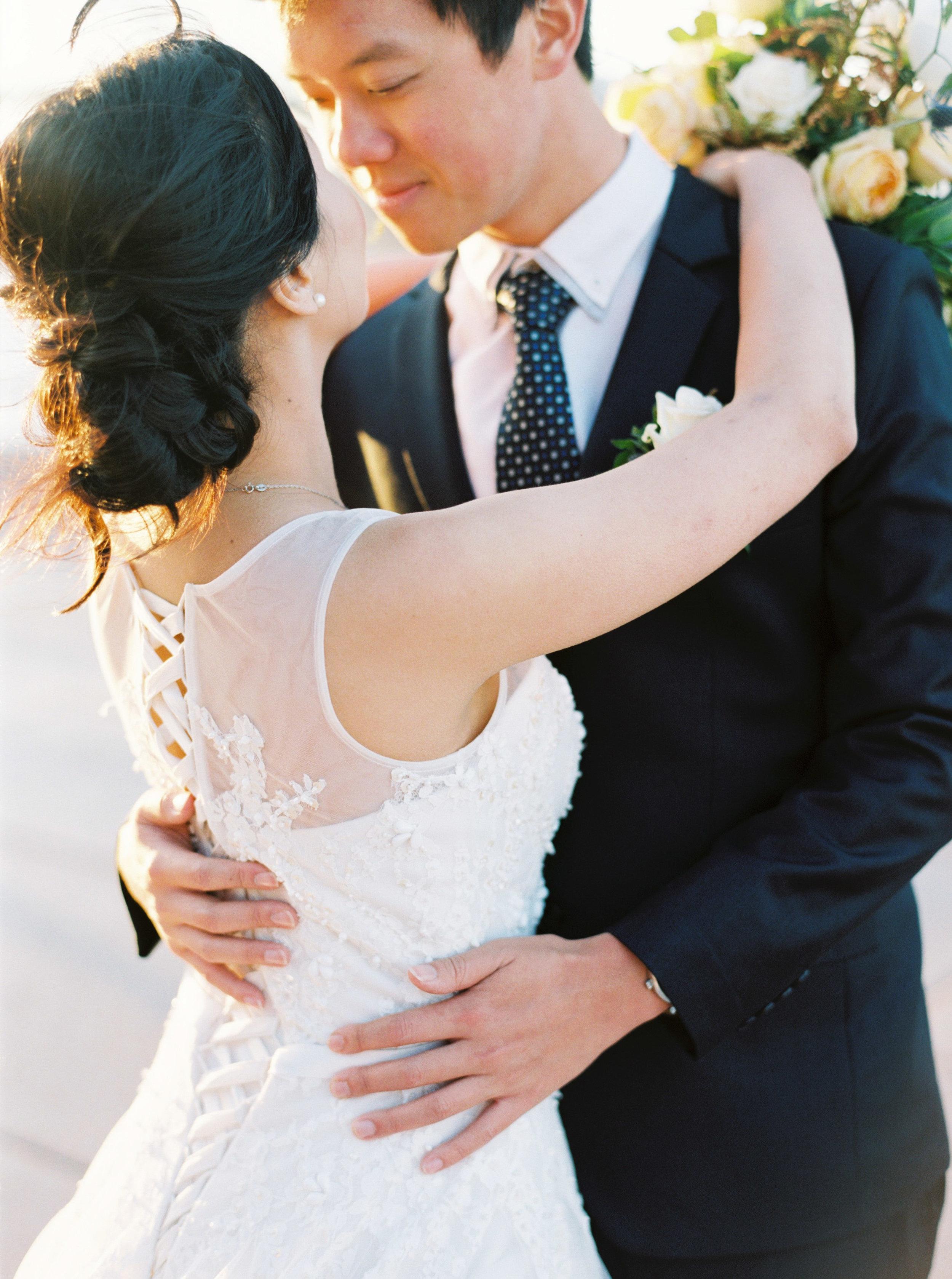 00045- Australia Sydney Wedding Photographer Sheri McMahon.jpg