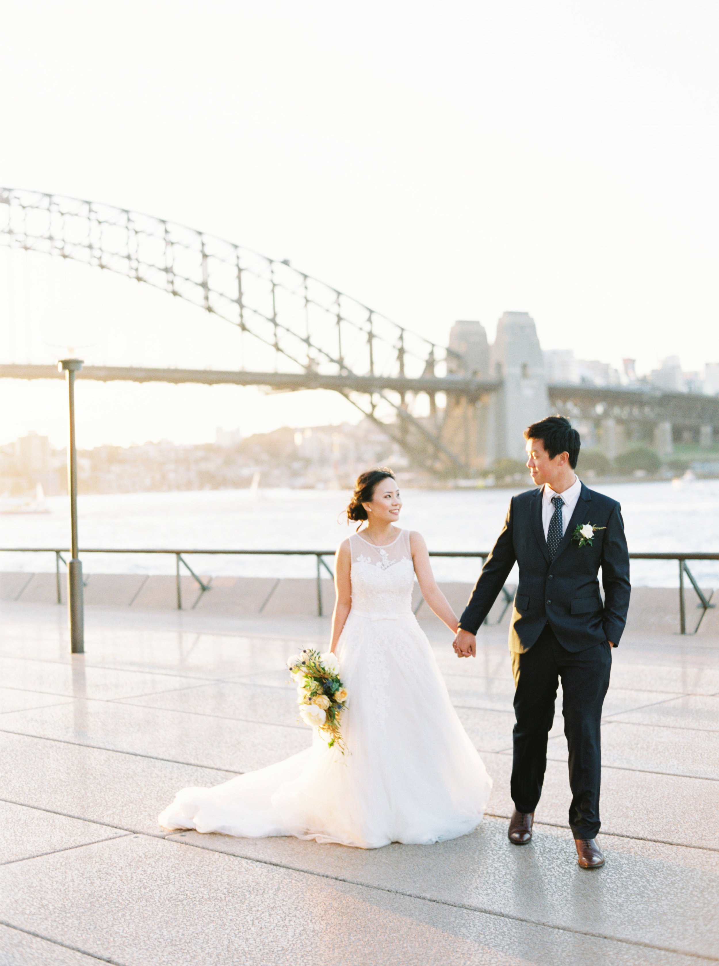 00046- Australia Sydney Wedding Photographer Sheri McMahon.jpg