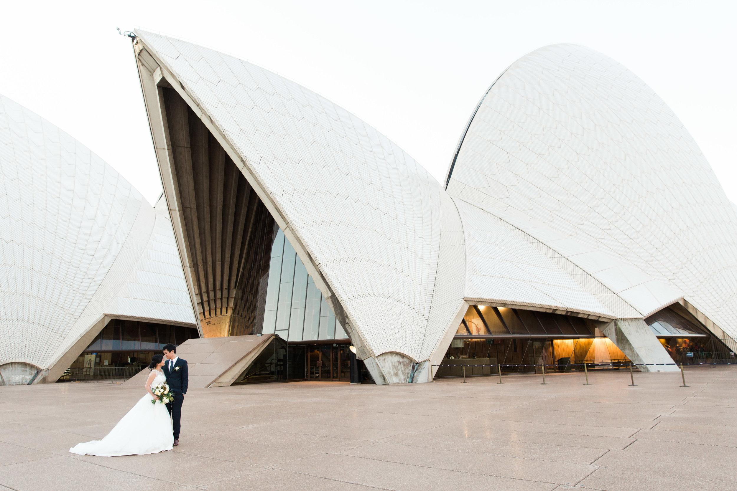 00047- Australia Sydney Wedding Photographer Sheri McMahon.jpg