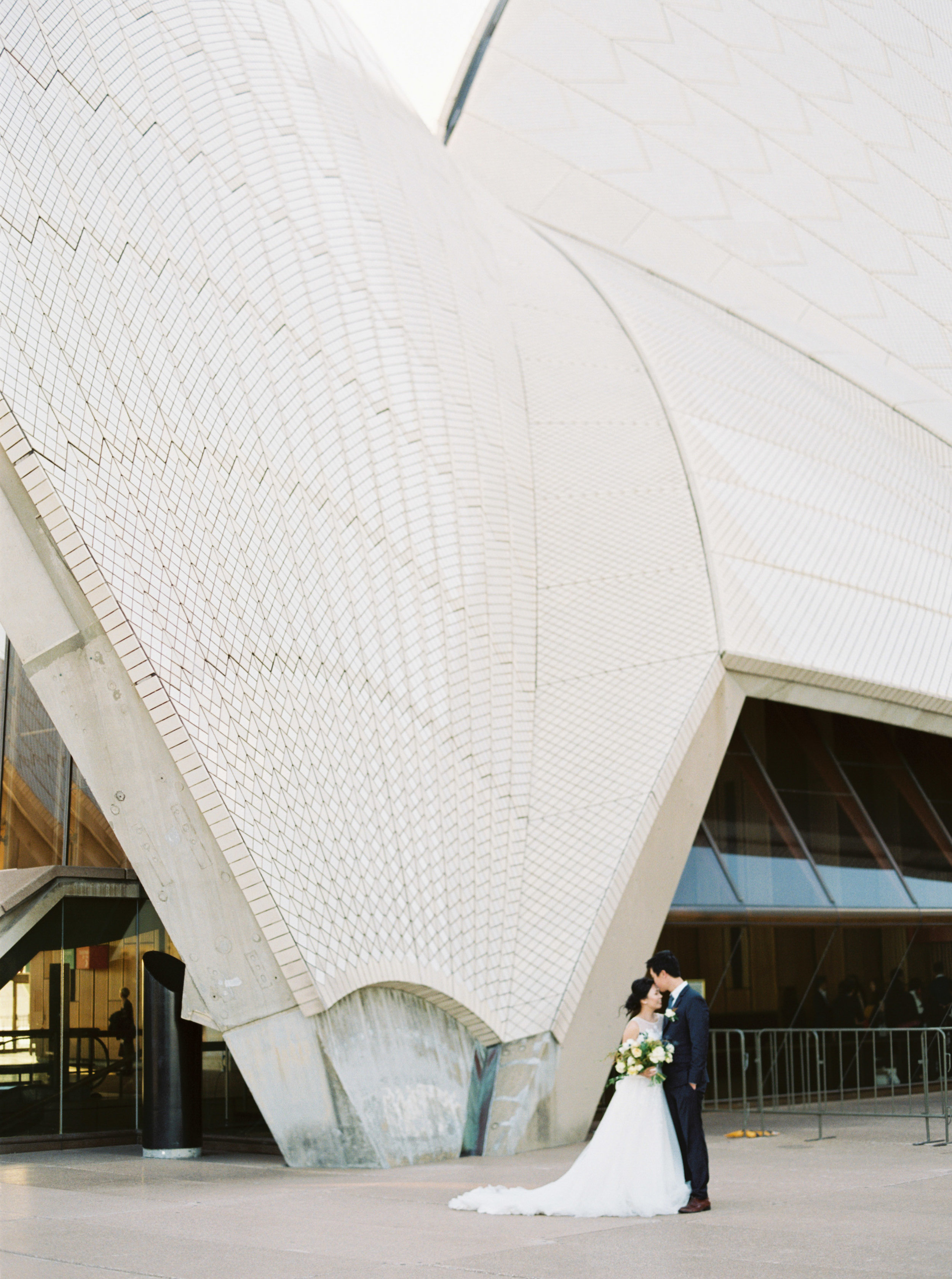 00051- Australia Sydney Wedding Photographer Sheri McMahon.jpg