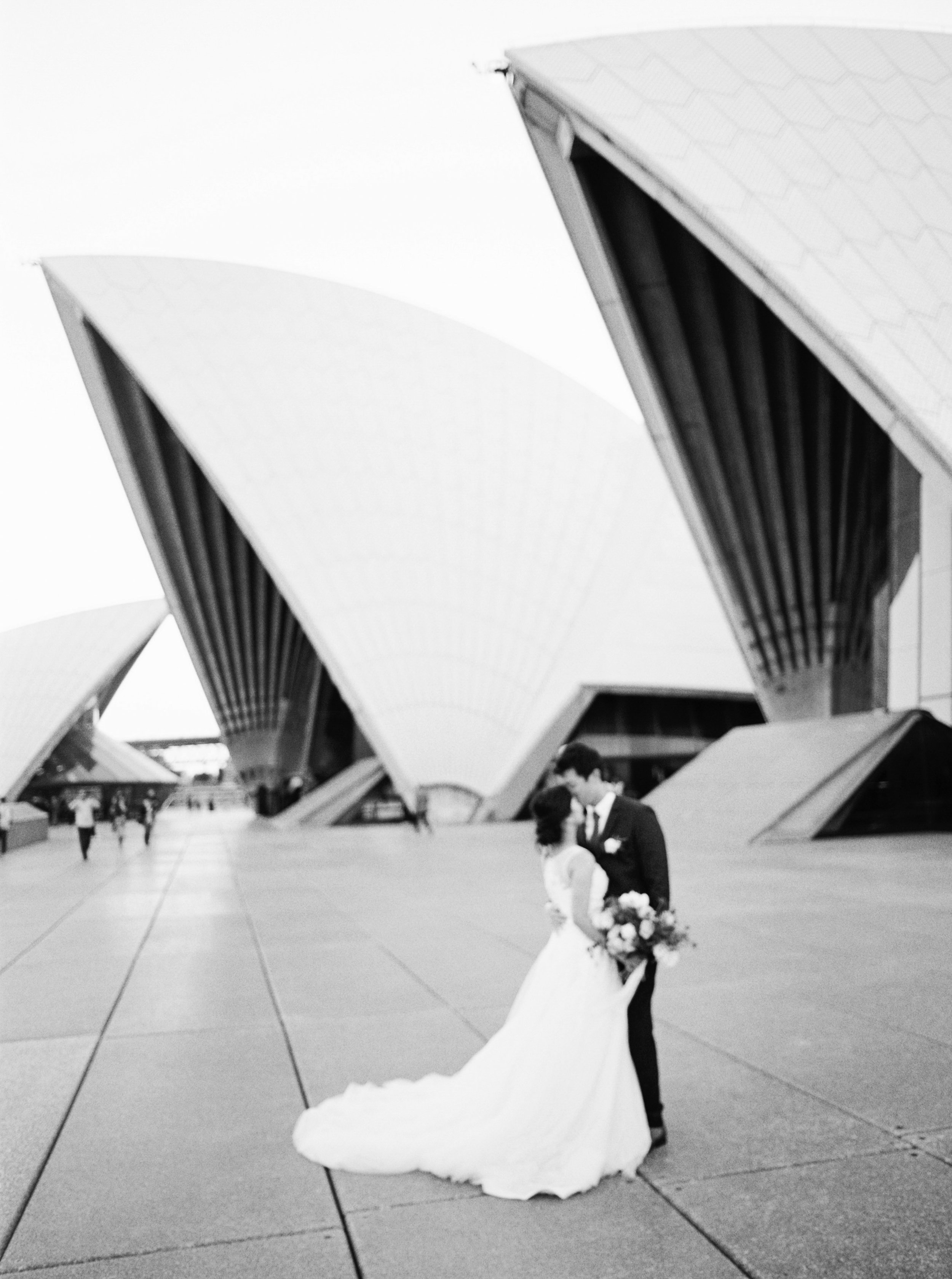 00052- Australia Sydney Wedding Photographer Sheri McMahon.jpg