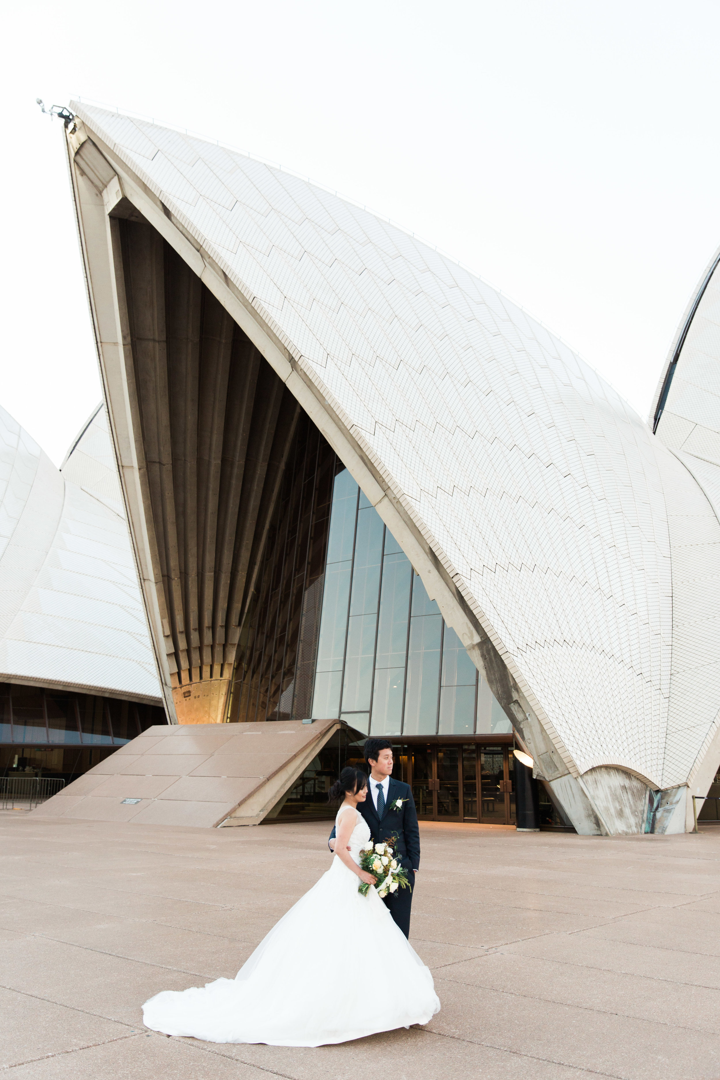 00053- Australia Sydney Wedding Photographer Sheri McMahon.jpg