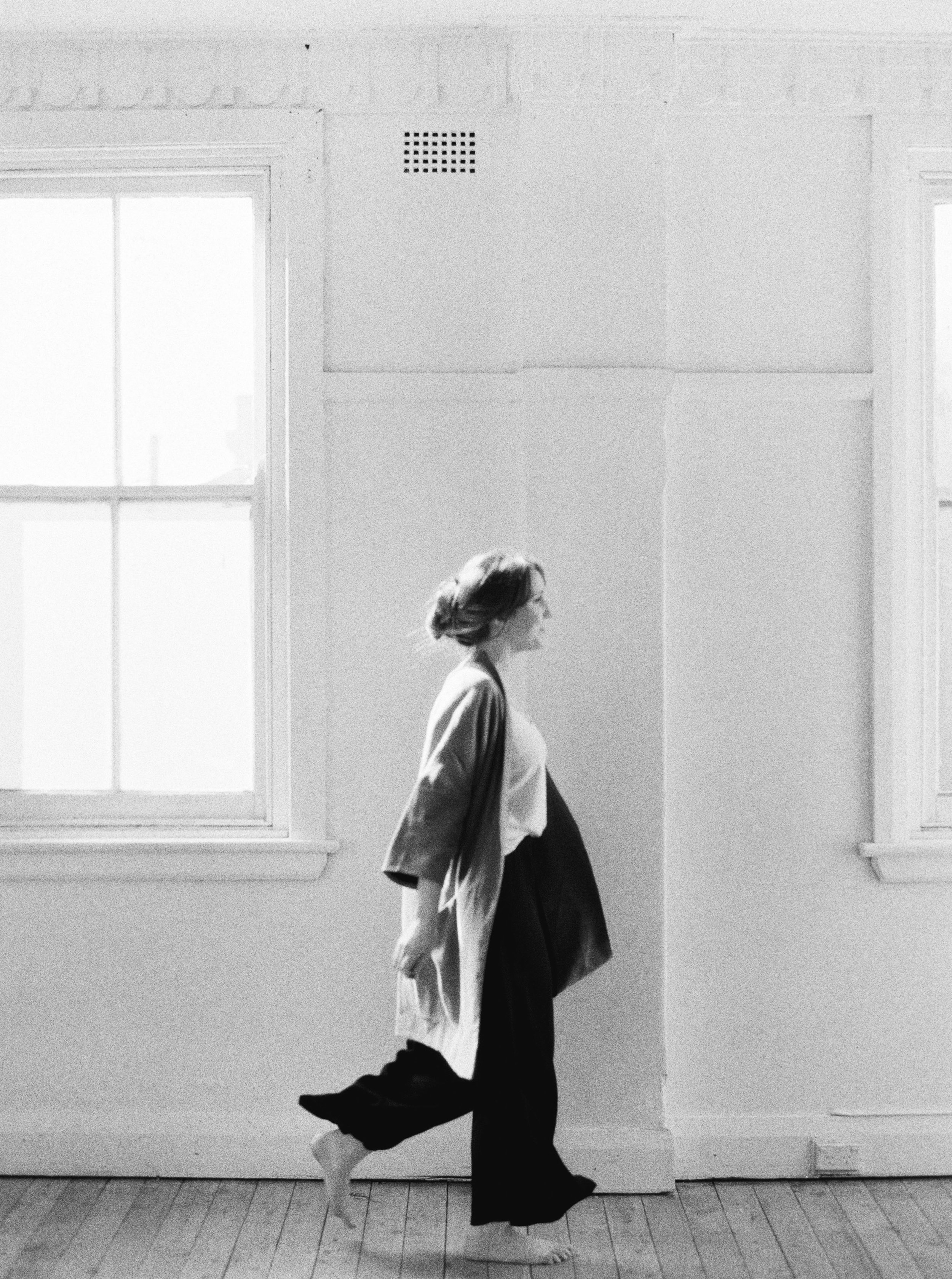 00223- Fine Art Film Australia Lifestyle Branding Photographer Sheri McMahon Photography.jpg