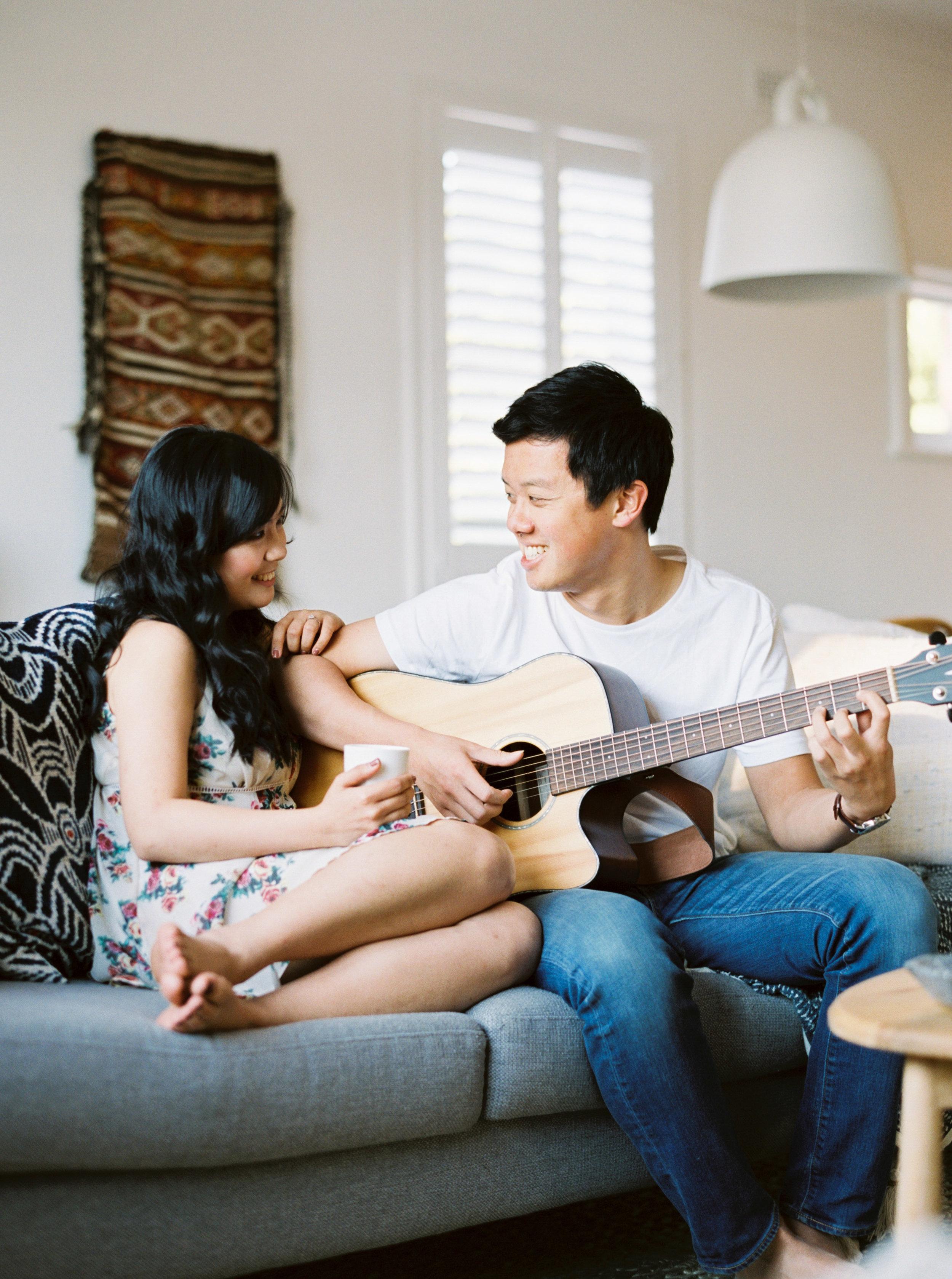 00023- Fine Art Film Newcastle NSW Wedding Lifestyle Photographer Sheri McMahon Photography.jpg