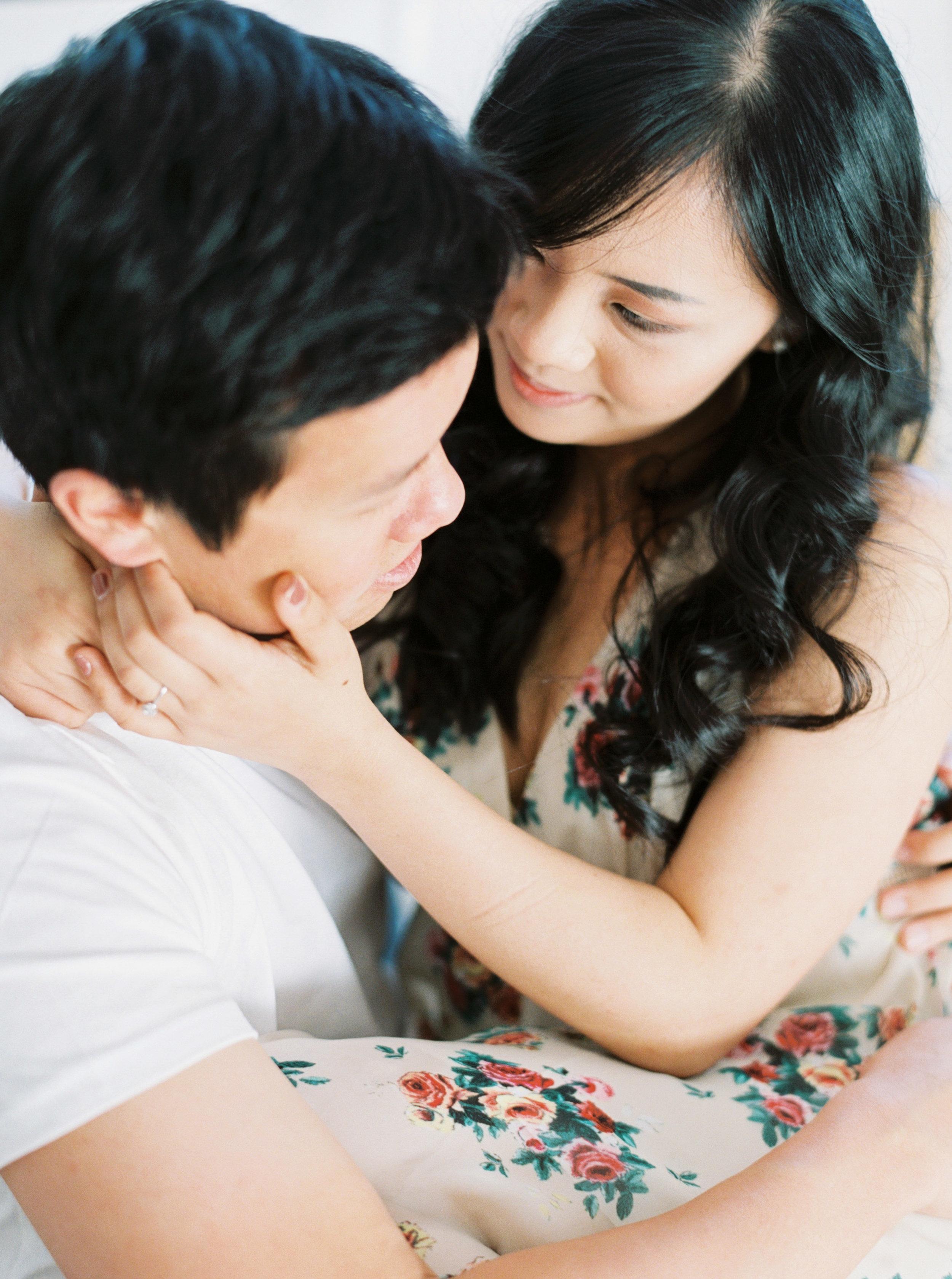 00052- Fine Art Film Newcastle NSW Wedding Lifestyle Photographer Sheri McMahon Photography.jpg