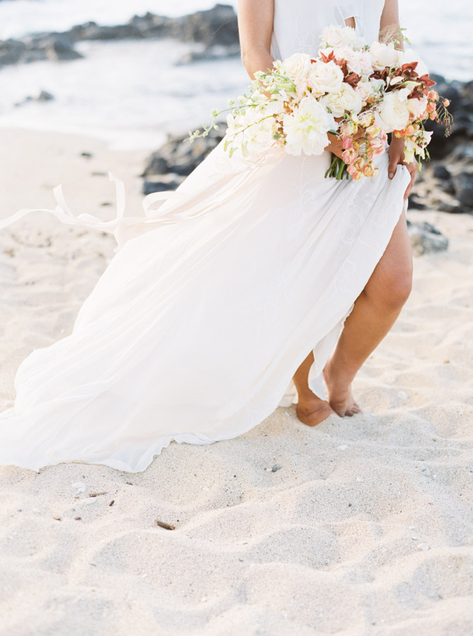 00068- Fine Art Film Hawaii Destination Wedding Photographer Sheri McMahon-2.jpg