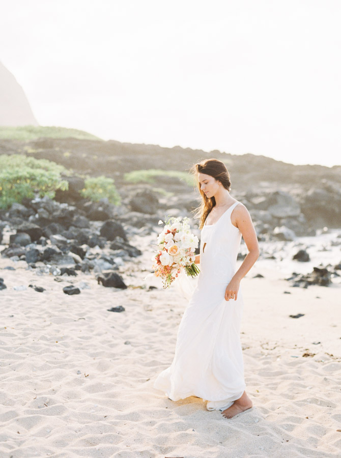 00076- Fine Art Film Hawaii Destination Wedding Photographer Sheri McMahon-2.jpg