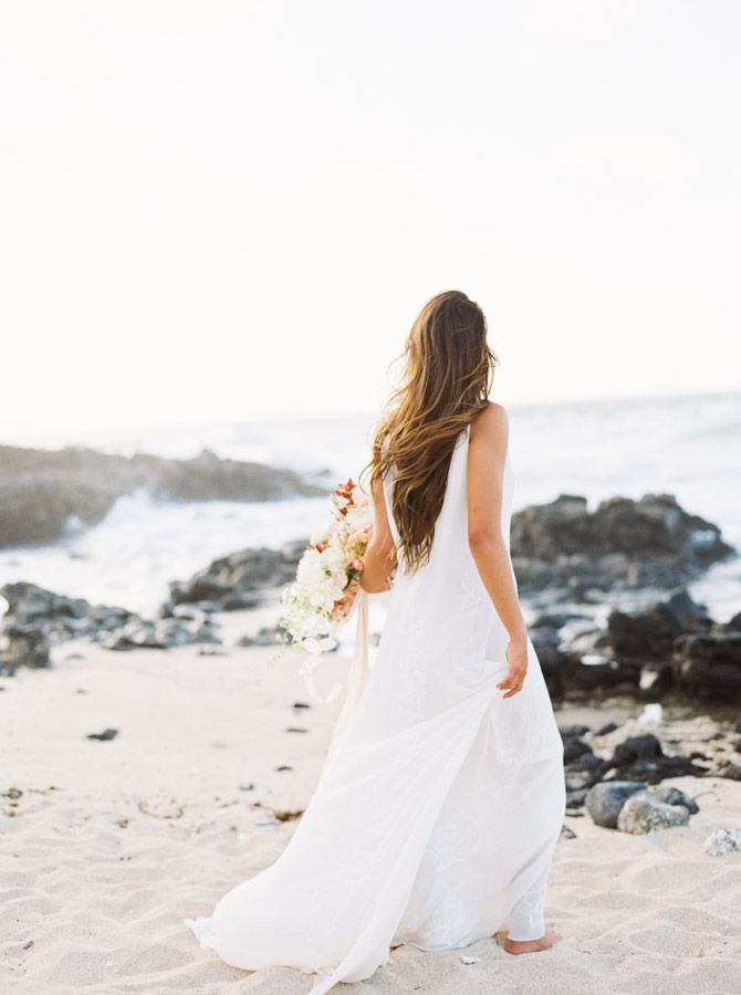 00088- Fine Art Film Hawaii Destination Wedding Photographer Sheri McMahon.jpg