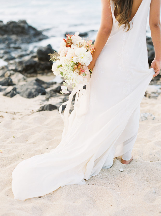 00094- Fine Art Film Hawaii Destination Wedding Photographer Sheri McMahon.jpg
