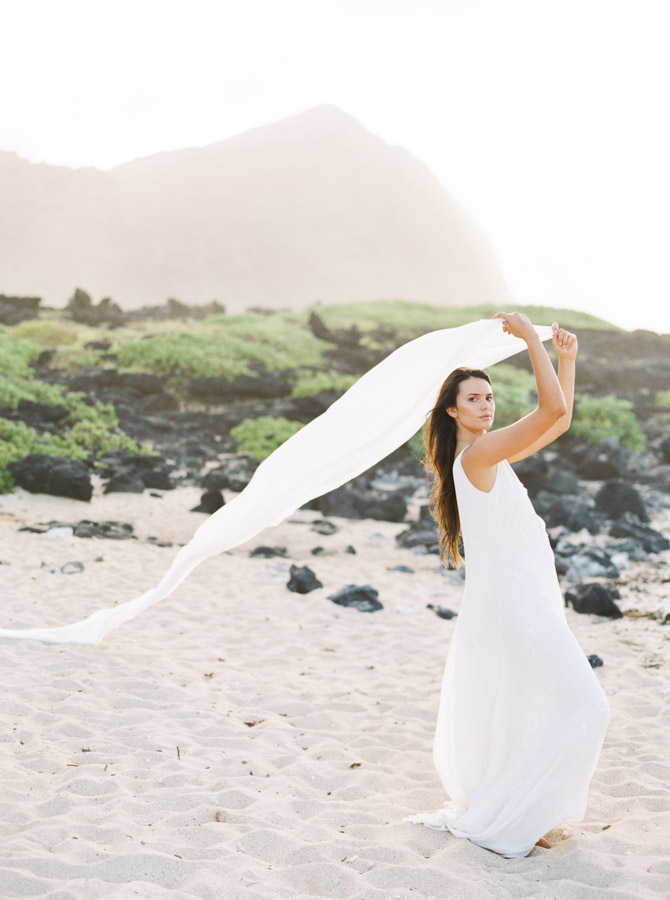 00104- Fine Art Film Hawaii Destination Wedding Photographer Sheri McMahon.jpg