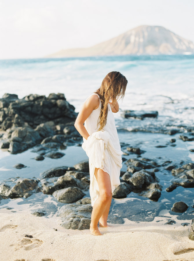 00128- Fine Art Film Hawaii Destination Wedding Photographer Sheri McMahon.jpg