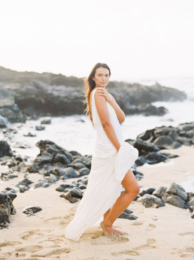 00132- Fine Art Film Hawaii Destination Wedding Photographer Sheri McMahon.jpg