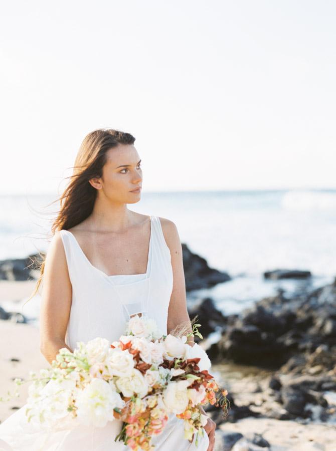 00062- Fine Art Film Hawaii Destination Wedding Photographer Sheri McMahon.jpg