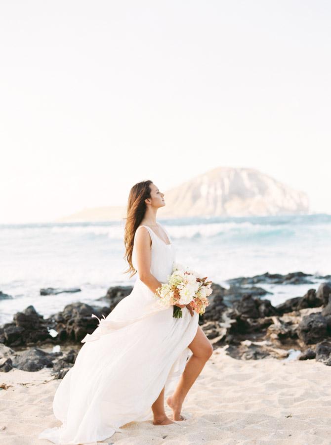 00065- Fine Art Film Hawaii Destination Wedding Photographer Sheri McMahon.jpg