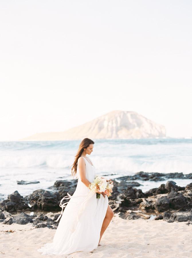 00066- Fine Art Film Hawaii Destination Wedding Photographer Sheri McMahon-2.jpg