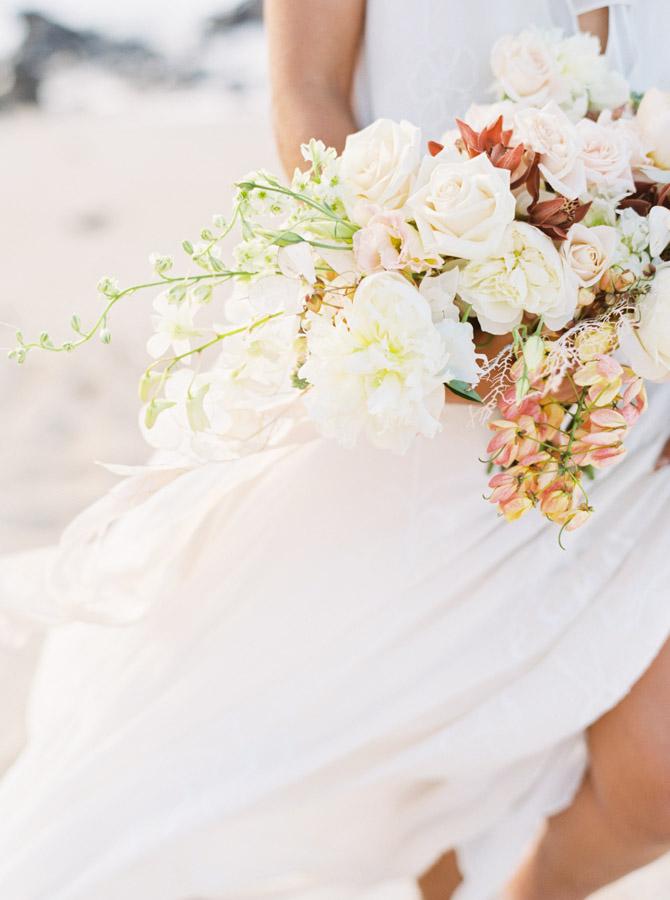 00069- Fine Art Film Hawaii Destination Wedding Photographer Sheri McMahon.jpg