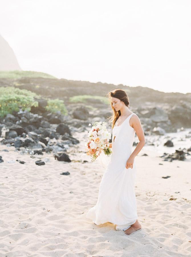 00076- Fine Art Film Hawaii Destination Wedding Photographer Sheri McMahon-2.jpg