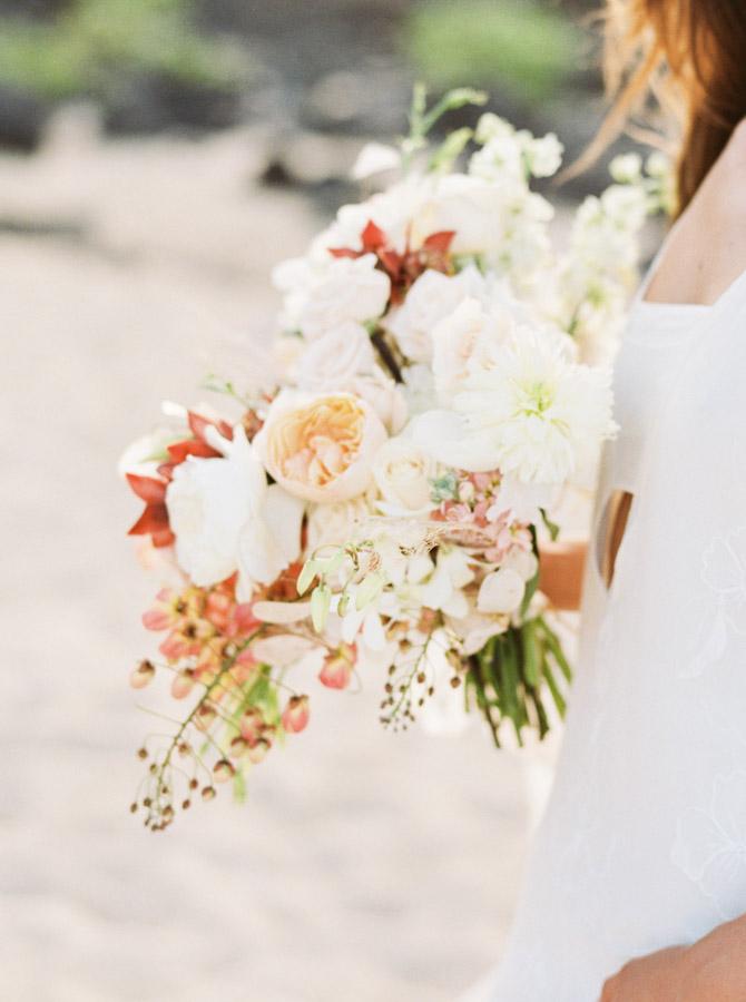 00079- Fine Art Film Hawaii Destination Wedding Photographer Sheri McMahon-2.jpg