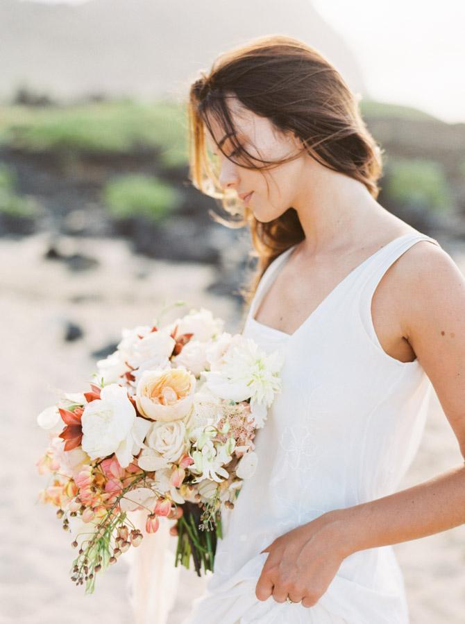 00080- Fine Art Film Hawaii Destination Wedding Photographer Sheri McMahon.jpg