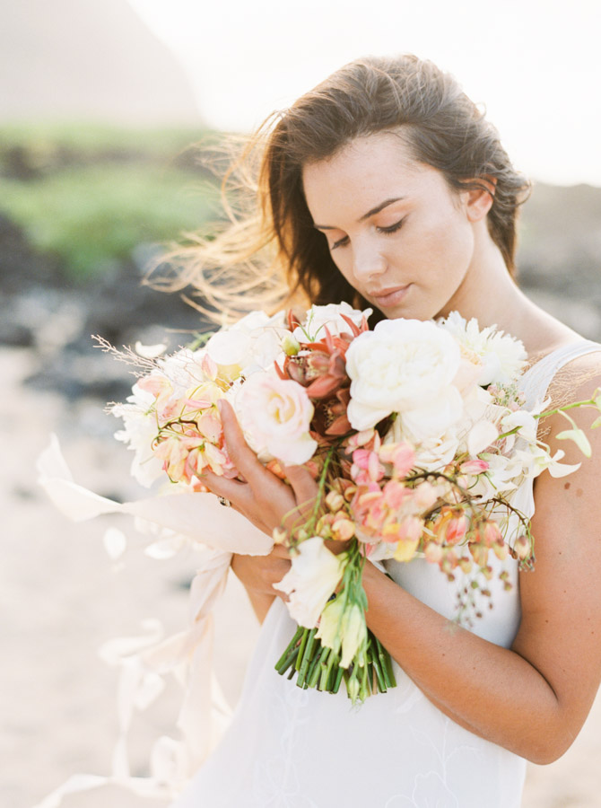 00082- Fine Art Film Hawaii Destination Wedding Photographer Sheri McMahon.jpg