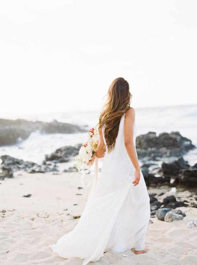 00088- Fine Art Film Hawaii Destination Wedding Photographer Sheri McMahon.jpg