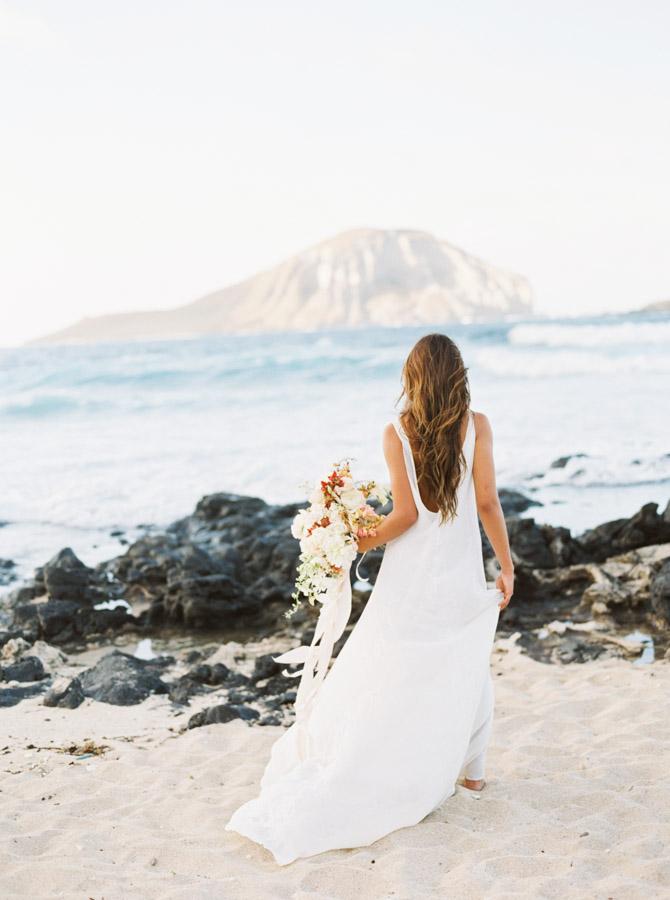00090- Fine Art Film Hawaii Destination Wedding Photographer Sheri McMahon.jpg