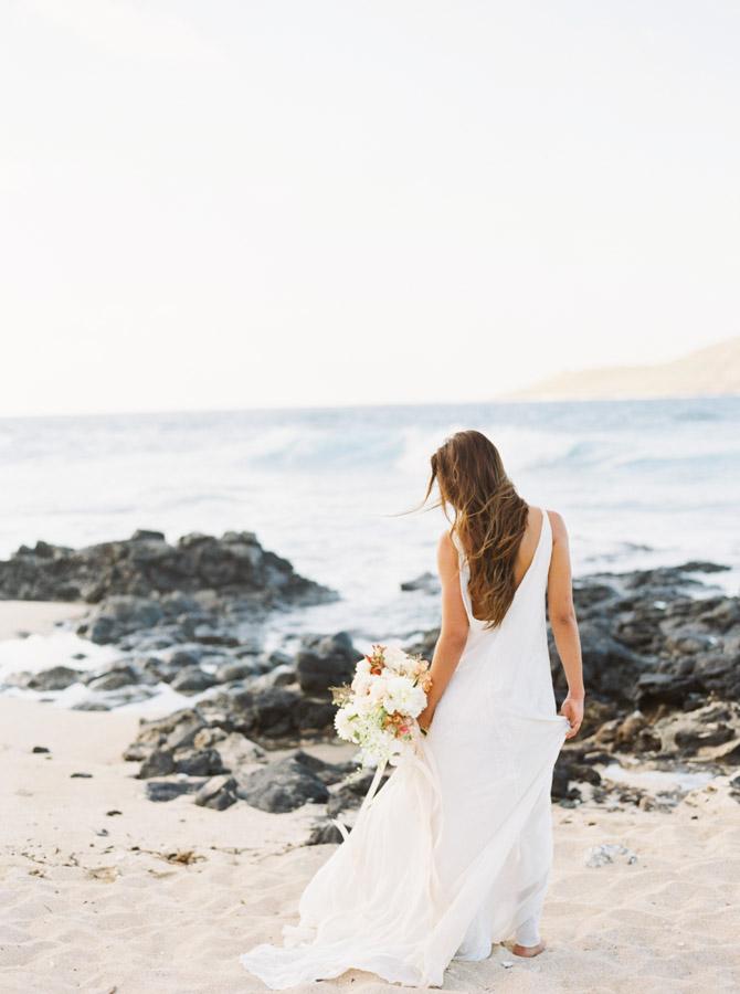 00091- Fine Art Film Hawaii Destination Wedding Photographer Sheri McMahon.jpg