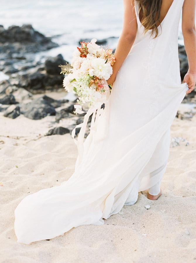 00094- Fine Art Film Hawaii Destination Wedding Photographer Sheri McMahon.jpg