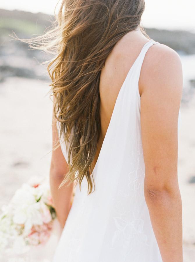 00097- Fine Art Film Hawaii Destination Wedding Photographer Sheri McMahon-2.jpg