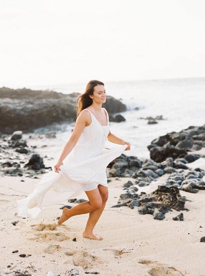00110- Fine Art Film Hawaii Destination Wedding Photographer Sheri McMahon.jpg