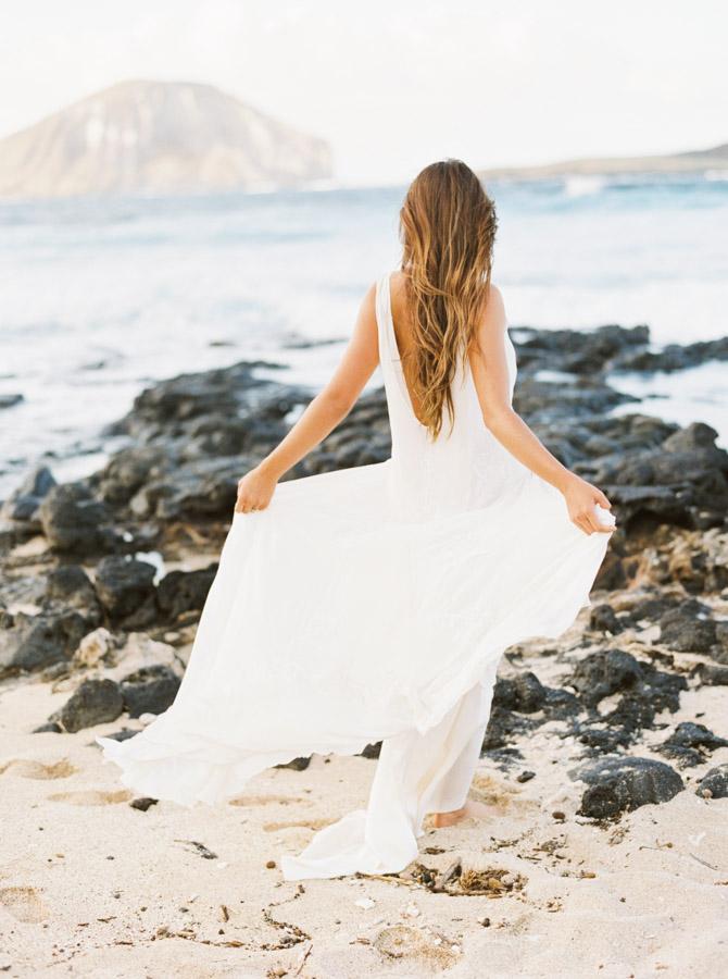 00117- Fine Art Film Hawaii Destination Wedding Photographer Sheri McMahon.jpg