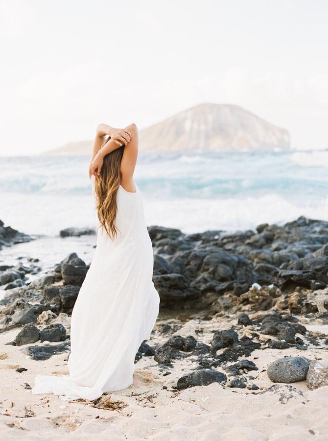 00118- Fine Art Film Hawaii Destination Wedding Photographer Sheri McMahon.jpg