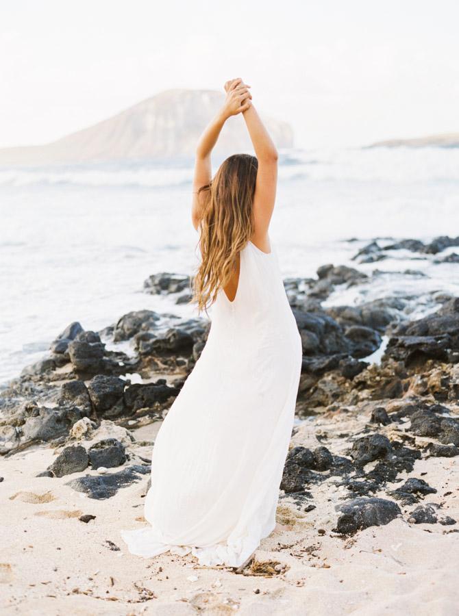 00119- Fine Art Film Hawaii Destination Wedding Photographer Sheri McMahon.jpg